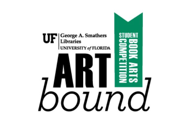 Logo for ARTBOUND 2010